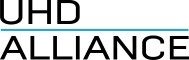 UHD Alliance Logo
